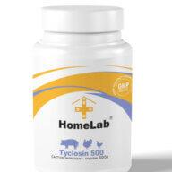 tyclosin 500 tylosin powder