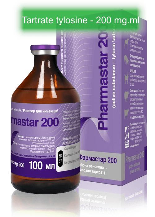 Tylan 200 buy online for sale