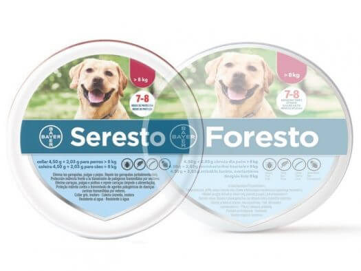 foresto_seresto