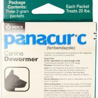 Panacur c buy online
