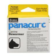 panacur dewormer helmintazole fenben price