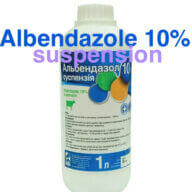 albendazole suspension liquid zentel for infants sale buy online