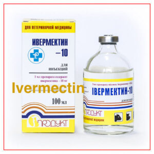 Ivemectin Injection buy ivomec ivermectina online price