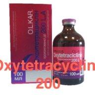 oxytetracycline 200 liquamycin for dogs for goats oxytet price sale online