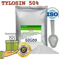 Tylan tylosin for Dogs for sale price online us