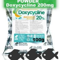 doxycycline hyclate 100 Powder 200mg uses for dogs sale price