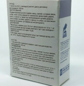 metronidazole 500mg for dogs for fish flagyl price