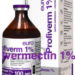 for sale buy online injection sklice stromectol-ivermectin-1%-100ml