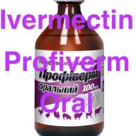 oral ivermectin for scabies ivomec for lice medicine sale buy online