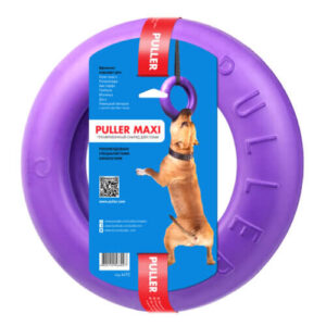 puller collar maxi puller_maxi for dogs for sale buy online