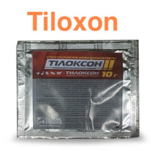 Tylosin doxycycline buy online for sale price-10-gr