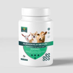 Albendahelm 500mg price capsules 400 buy online for sale us