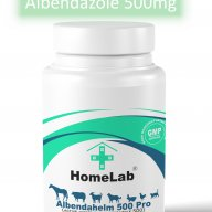 Albendahelm 500mg price capsules 400 buy online for sale