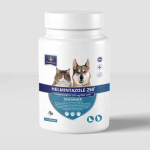 Panacur 250 and Helmintazole fenbendazole for dogs sale online us