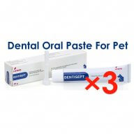 dentisept oral