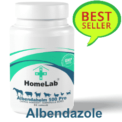 Best seller Albendahelm albendazole online pet pharmacy