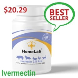 Iverhelm 3mg ivermectin online pet prescriptions buy
