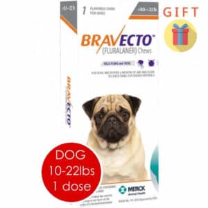 bravecto for dogs buy online for sale dog prescriptions