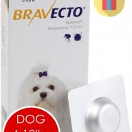 bravecto for dogs buy online for sale dog pharmacy