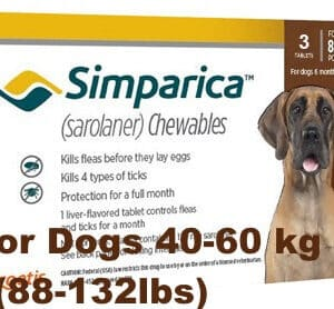 for Dogs 40-60 kg (88-132lbs) buy online us