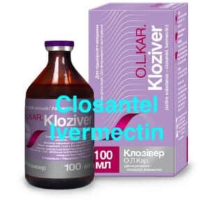 closantel ivermectin for sale online pet medications