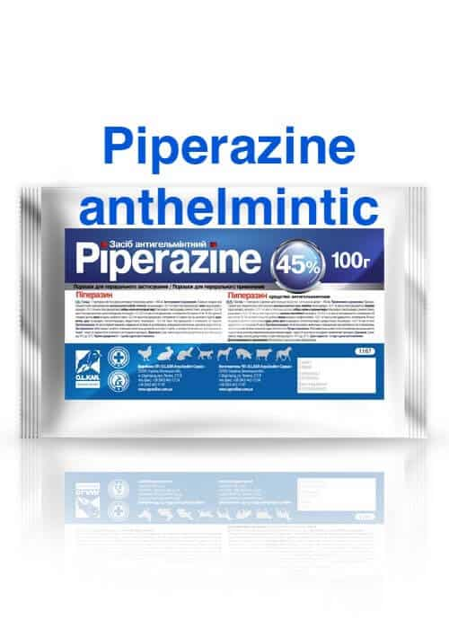 piperazine anthelmintic pet pharmacy near me online