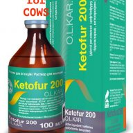 ketoprofen 200 price ceftiofur hydrochloride injection for sale online