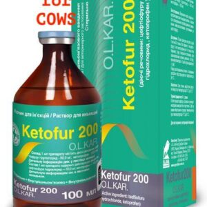 Ketofen price ceftiofur hydrochloride injection for sale online