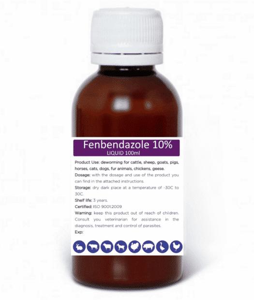fenbendazole-100-lq-600x708