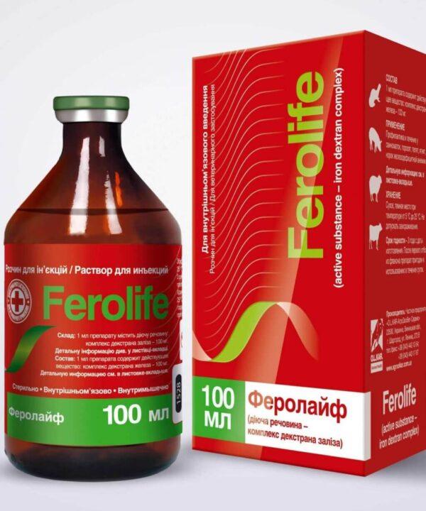 iron dextrose injection 100mg pet medications online