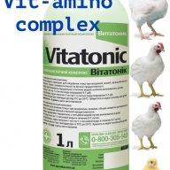 vitatonic