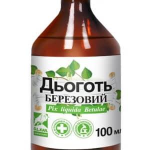 birch tar essential oil online pharmacy homelabvet