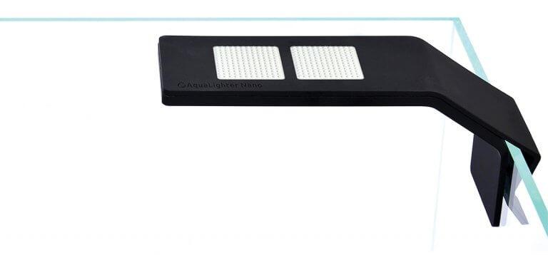 LED lamp AquaLighter Nano Touch buy pet meds online