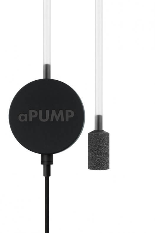 apump Mini