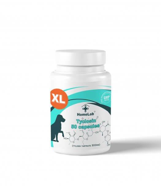 tyclosin xl 50