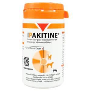 Epakitin Vetoquinol Ipakitine for dogs pet medications online shop