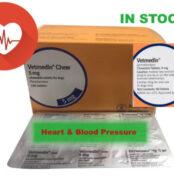 vetmedin 5mg for dogs online shop pet medications