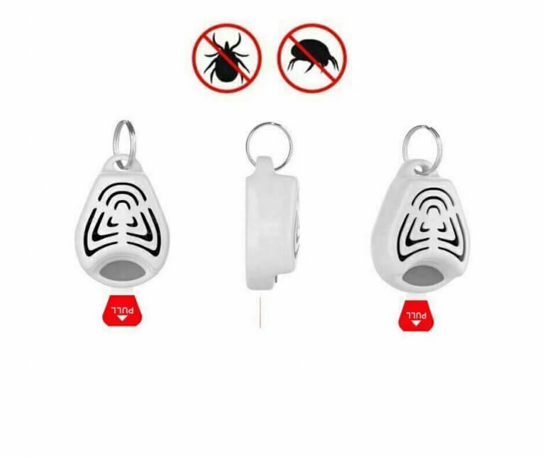 waudog tick and flea repeller for pets medications buy online