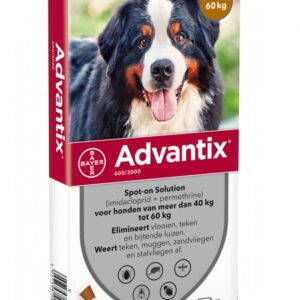 bayer advantix flea and tick treatment for dogs walmart pet meds homelabvet