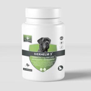 ivermectin 3ml oral medication capsules ,ivomec stromectol price online