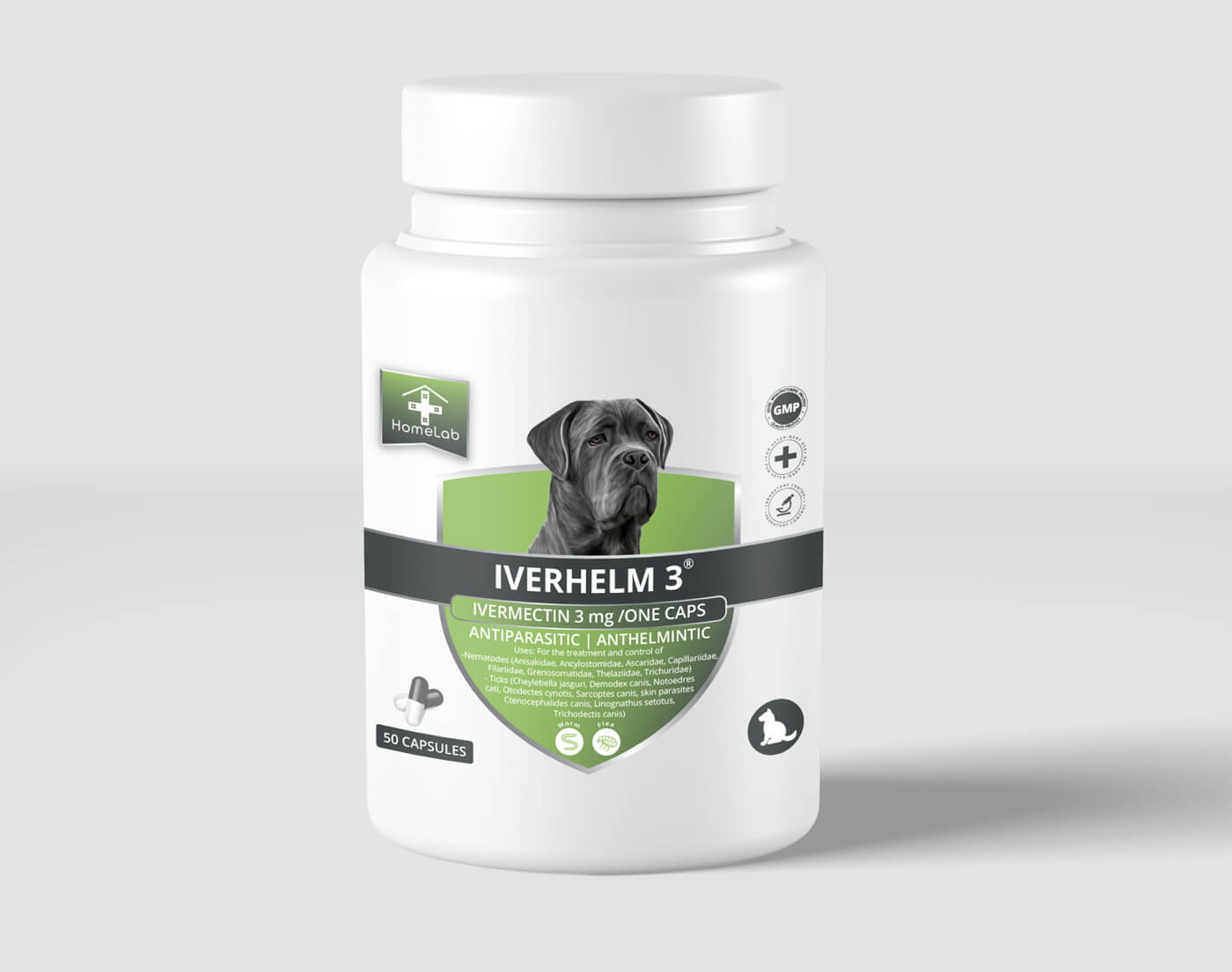Ivermectin for sale for humans