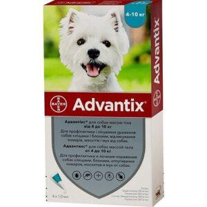 k9 advantix dog price medications online homelabvet shop