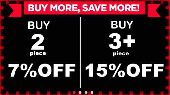 Buy petvet online homelabvetline homelabvet