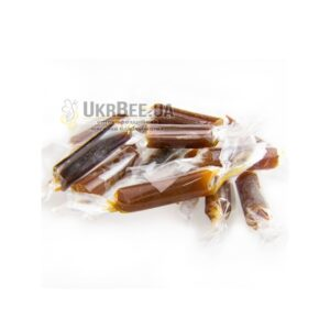 Candy with propolis, 1 piece