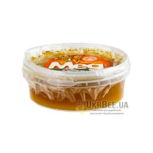 Honey with propolis 200 g