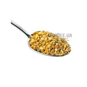 Pollen (bee pollen), 100 g