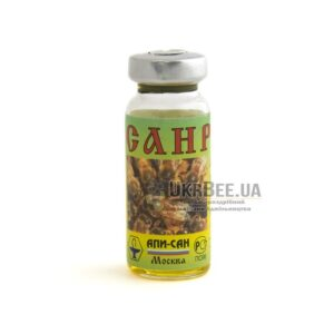 """""""Sanroy"""" 10 ml (solution) for bees"""