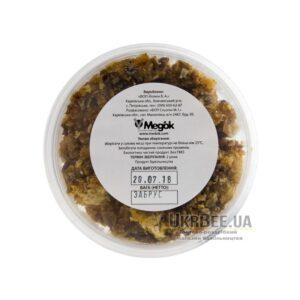 Zabrus, 100 g